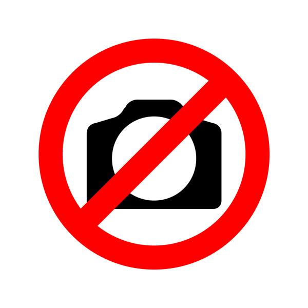 Medikal – Stop It (Prod. by UnkleBeatz)